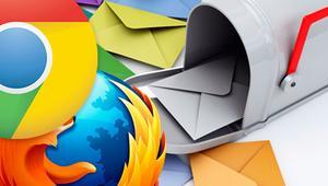 Cómo desactivar las notificaciones en Chrome y Firefox