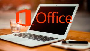 Cómo corregir los errores más habituales que nos podemos encontrar al instalar Microsoft Office