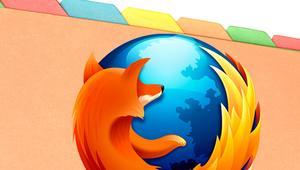 Firefox prepara la llegada de tres nuevas funciones
