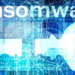 Cerber 3, nueva versión del popular ransomware que de momento no puede descifrarse
