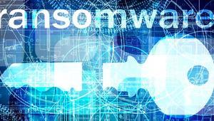 360 Ransomware nos permite descifrar casi cualquier archivo cifrado por este tipo de malware