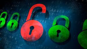 Descubren una vulnerabilidad crítica en algunos productos Symantec
