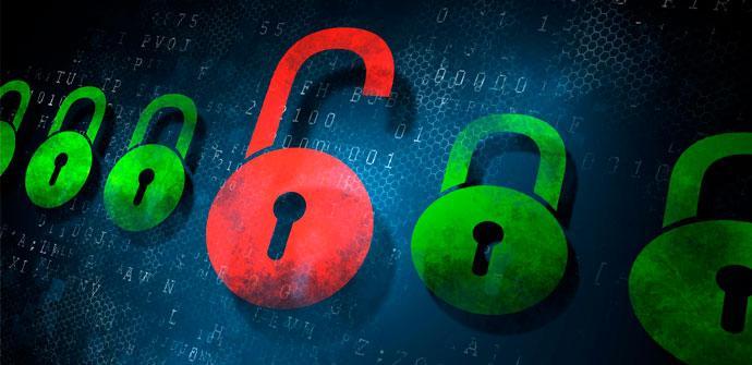 Vulnerabilidad Symantec