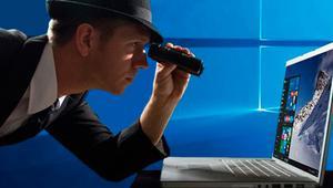 Conoce en tiempo real el uso de tu CPU y memoria RAM en Windows 10