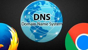 Cómo borrar la caché DNS en Google Chrome y Mozilla Firefox