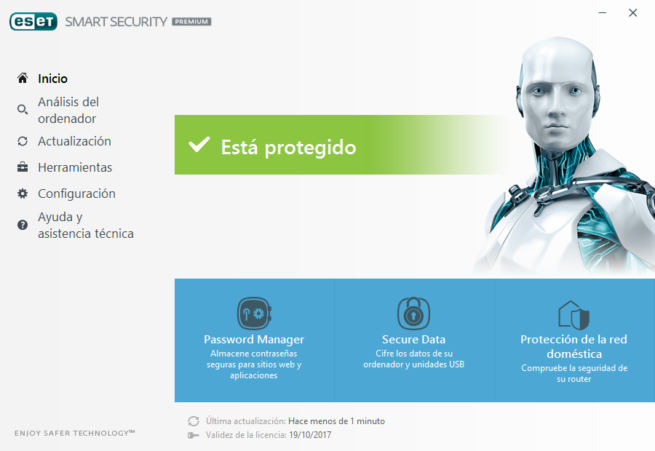 ESET 10 Smart Security Premium