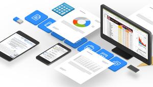 OnlyOffice, una nueva suite ofimática de código abierto