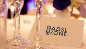 Premios ADSLZone 2016: Vota a tus favoritos y participa en el sorteo de regalos