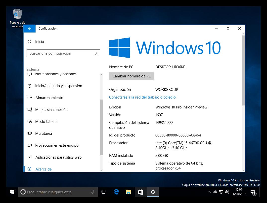 microsoft windows 10 home single language iso download