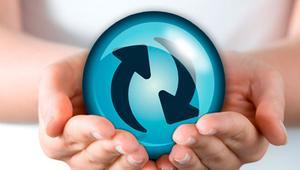 Actualizaciones Delta: Qué son y por qué deberían implementarlas todos los programas