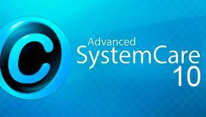 Disponible Advanced SystemCare 10 con nuevas características y mejoras