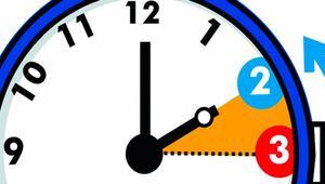 Comprueba si tu PC y móvil cambiarán la hora esta noche automáticamente