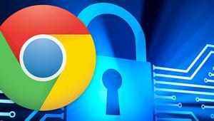 Un viejo fallo en Chrome permite distribuir virus y robar datos bancarios