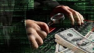 D0xware roba tus datos y tendrás que pagar por su rescate para que no sean publicados en Internet