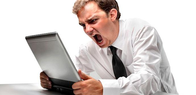 códigos error windows