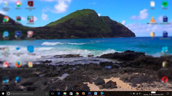 Скачать бесплатную программу для живых обоев windows 7 12