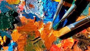 Materialette, una paleta de colores basada en el Material Design de Google