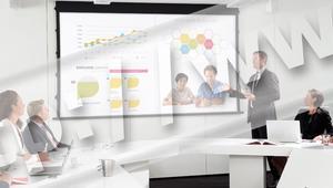 Así puedes crear tus presentaciones de forma gratuita desde el navegador