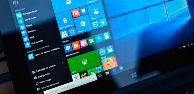 como quitar en windows 10 programas de inicio