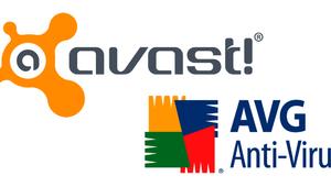 Así será la nueva interfaz que podría llegar a Avast Antivirus