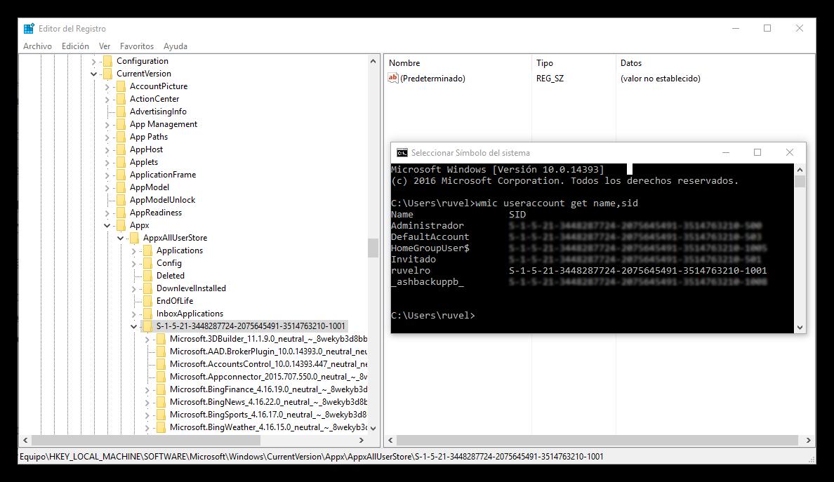 Soluciona (casi) todos los problemas de la Windows Store en Windows 10