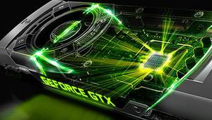 Los nuevos controladores NVIDIA GeForce Game Ready 375.86 causan problemas de rendimiento
