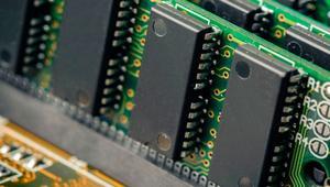 Limita la cantidad máxima de uso de memoria RAM a ciertas aplicaciones