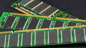 Comprueba que tu memoria RAM no tiene errores con MemTest64