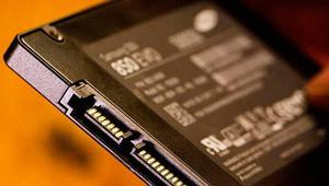 Controla los datos que escriben tus aplicaciones al SSD con Process Explorer
