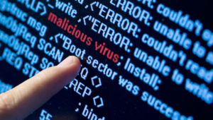 Estos 10 signos indican que tu ordenador está infectado por un virus
