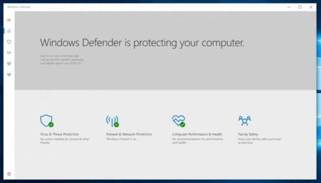 windows-defender-windows-10-creators-update