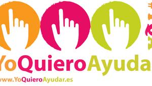 El nuevo plugin de WordPress de YoQuieroAyudar quiere promocionar las obras benéficas