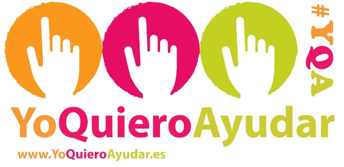 YoQuieroAyudar