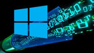 Cómo evitar que Windows 10 consuma parte de nuestro ancho de banda