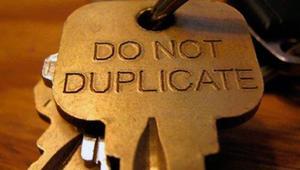 Cómo encontrar y eliminar archivos duplicados en distintos PCs