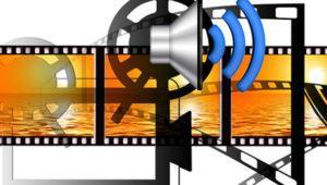 Cómo añadir audio a un vídeo fácilmente en Windows con Vidiot