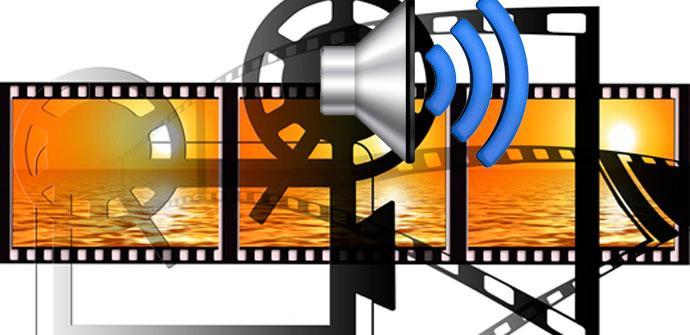 añadir audio a vídeo