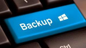 Realiza copias de seguridad de tus datos en la nube con Duplicacy
