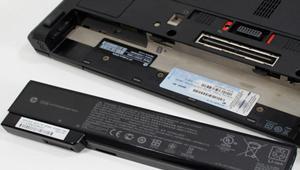 Controla el estado y salud de la batería de tu portátil con BATExpert