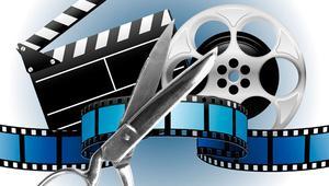Cómo recortar o girar tus vídeos desde el navegador sin instalaciones