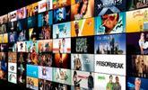 Lleva el control de tus series con Episode Player