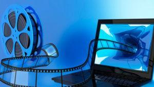 Video Montage Maker, un editor de vídeo gratuito y online que puedes usar desde el navegador