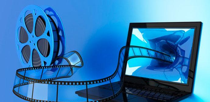 extraer video caché navegador