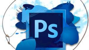 Cómo usar la herramienta lazo de Photoshop