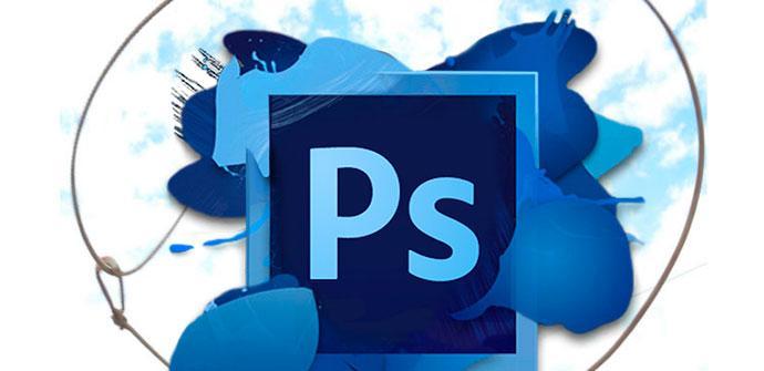 herramienta lazo photoshop