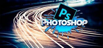Así puedes aplicar un efecto de movimiento a una imagen en Photoshop