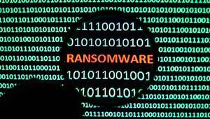 Ransomware Tracker, el servicio que ayuda a protegerte del ransomware
