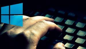 Evita que Microsoft recopile información del uso y configuración de tu sistema