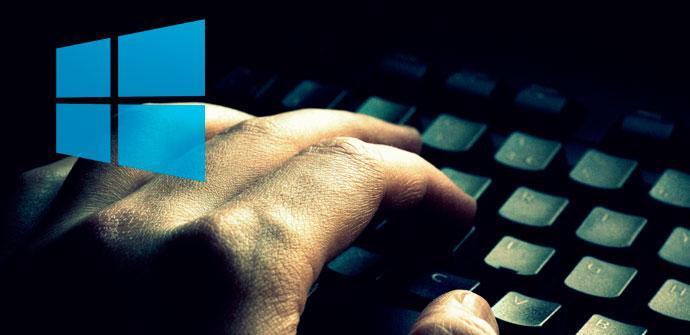 Ver noticia 'Evita que Microsoft recopile información del uso y configuración de tu sistema'