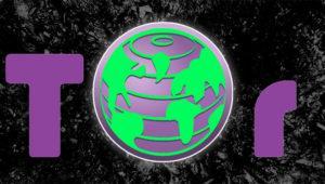 Guía básica para instalar y comenzar a utilizar Tor Browser